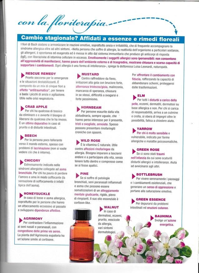 allergie - ayurvedica 2