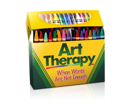 art-therapy-crayons.jpg