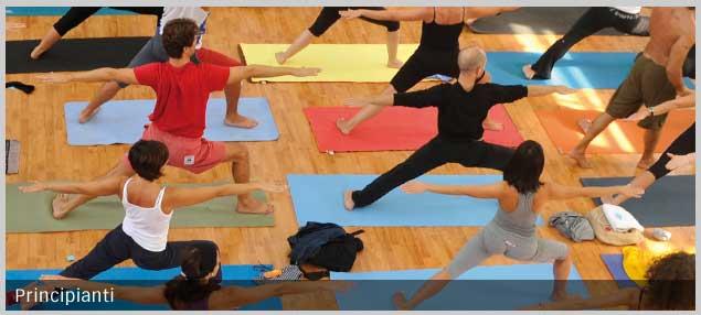 yogaexercises.jpg