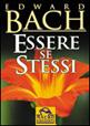 libro E. Bach