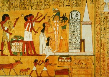 anticamedicinaEgiziana