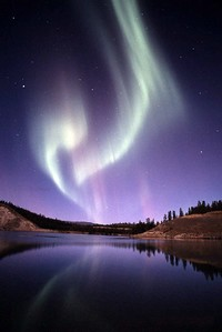 aurora-boreale[1].jpg