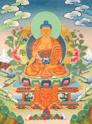 shakyamuni_buddha_in_bhumisparshamudra.jpg