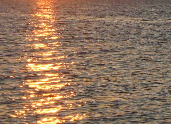 tramontomare