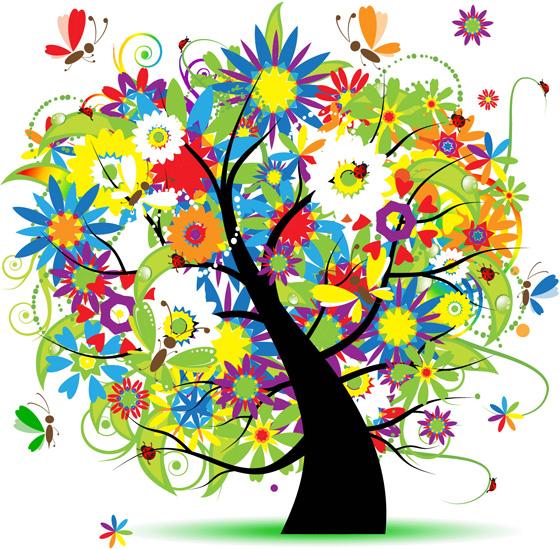 albero-vita.jpg