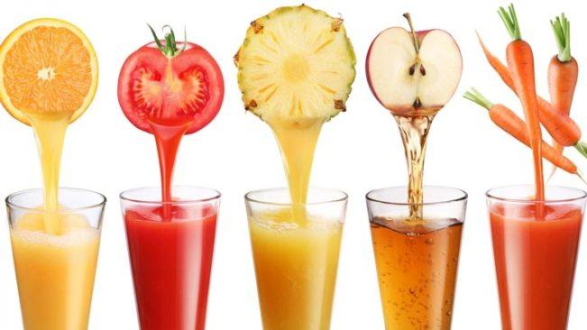 da-frutta-verdura-a-succo.jpg