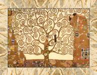 alberodellavitaKlimt