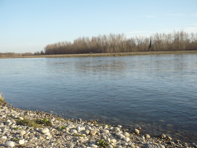 fiume.jpg